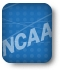 NCAA Women's Volleyball Tournament Tickets Graphic