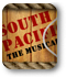 South Pacific tickets image