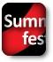 Summerfest tickets graphic