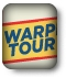 Warped Tour graphic