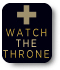 The Throne tickets image